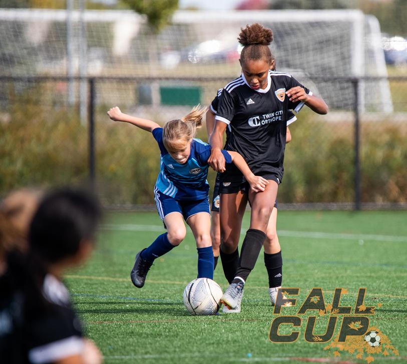 Carlee-Fall-Cup-19