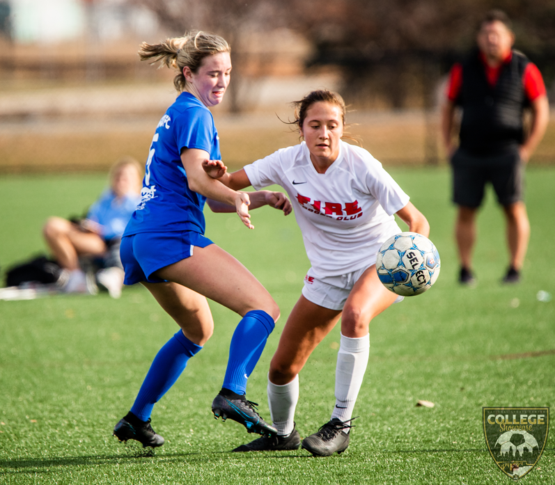 2020-NSC-College-Showcase-16