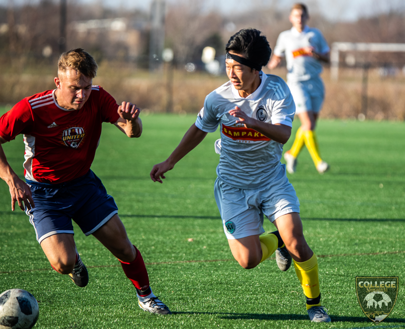 2020-NSC-College-Showcase-25