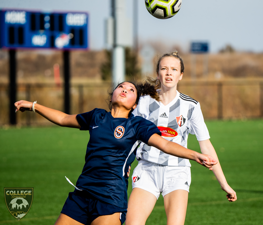 2020-NSC-College-Showcase-5