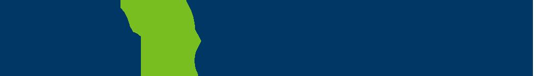 logo-mdh-mn-h-blu_rgb