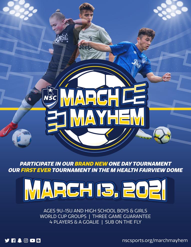 21-March-Mayhem-Flyer-WEB