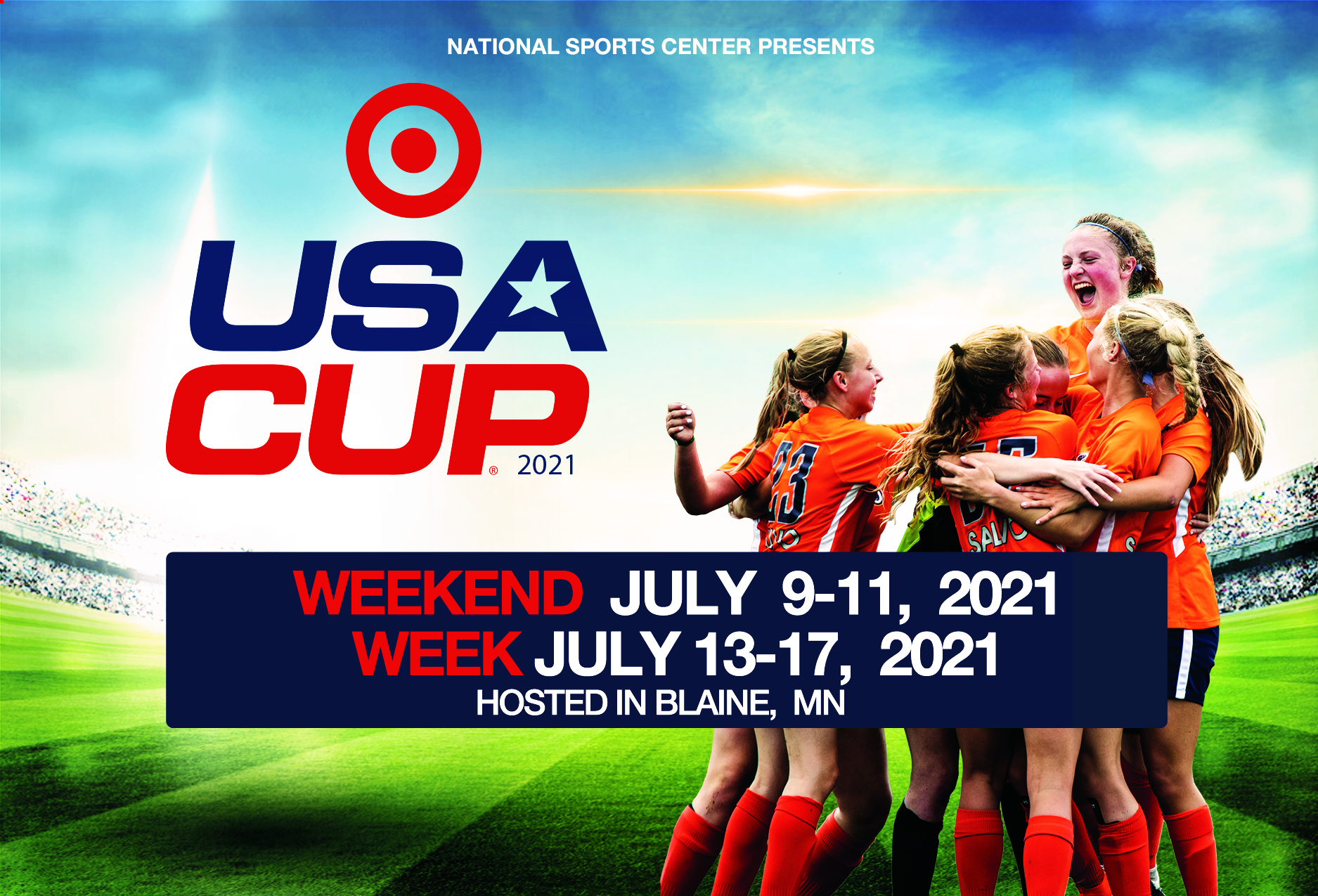USA CUP EMAIL GRAPHIC 4.29.2021